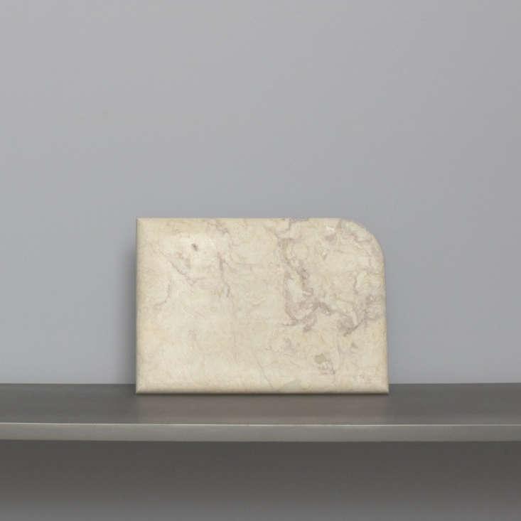 limestone board lusitano portugal