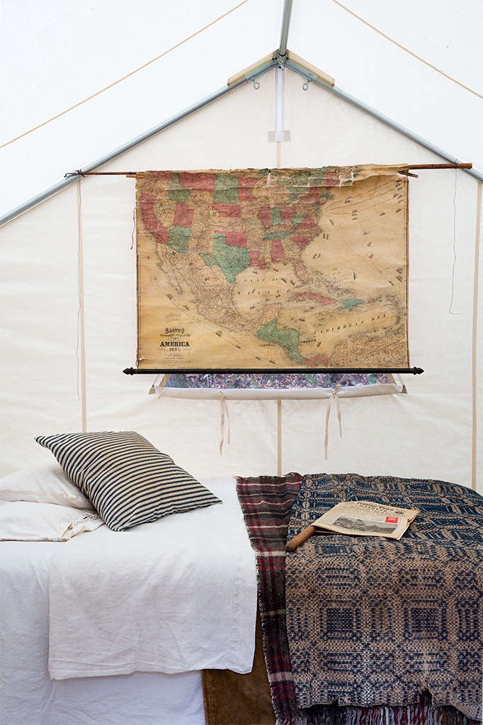 plaidand welsh wool blankets warm the queen size air mattress. 10