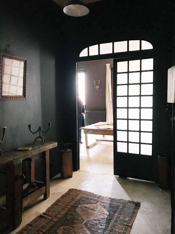 maison empereur guest rooms victoria smith 15