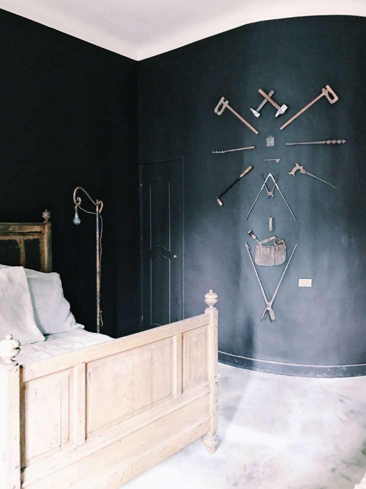 maison empereur guest rooms victoria smith 28 1