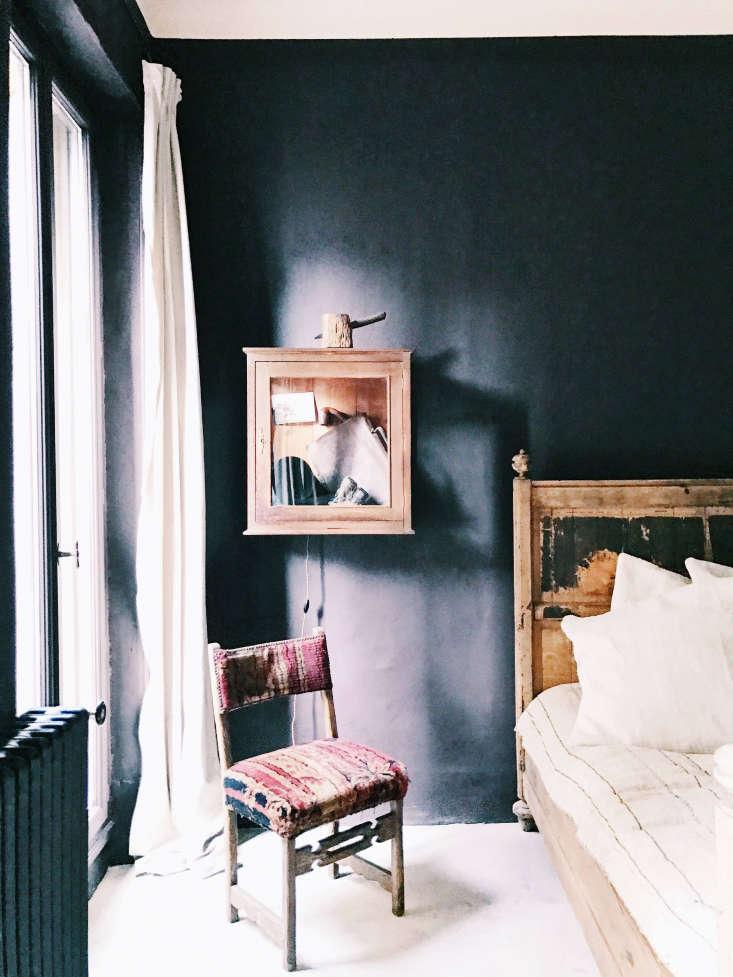 maison empereur guest rooms victoria smith 32