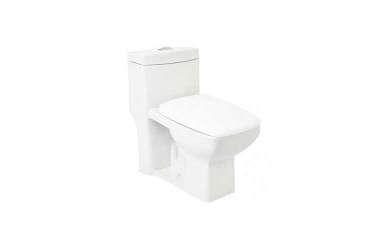the winslow dual flush one piece elongated siphonic toilet is \$46\2.95 at sign 12