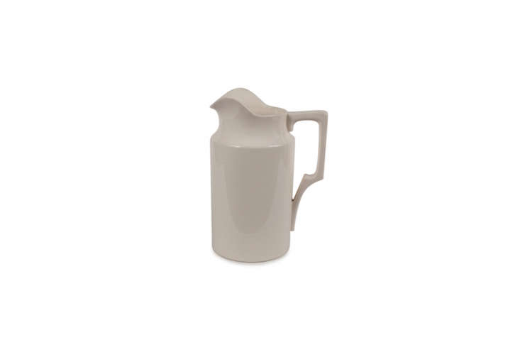 The Still Life Pitcher No. 3 from Sir/Madam is $5.