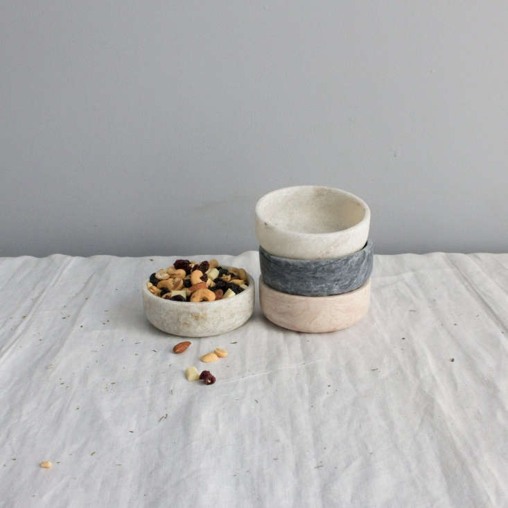 stone natural bowls lusitano portugal