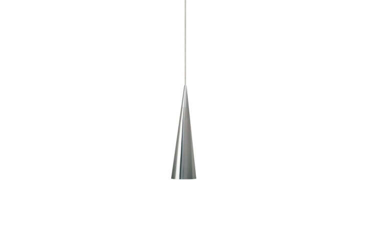 the summit \1 light freejack pendant light is \$\235 at all modern. another opt 16