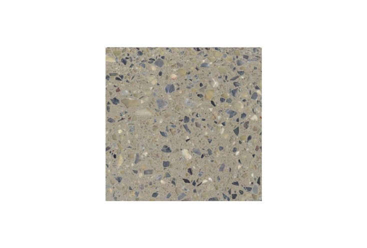 slabs of traditional terrazzo can be sourced through tectura designs, including 12