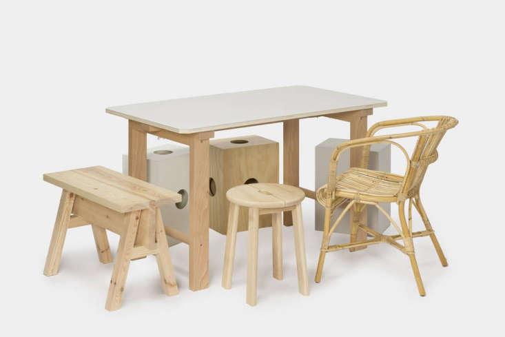 aao furniture spain