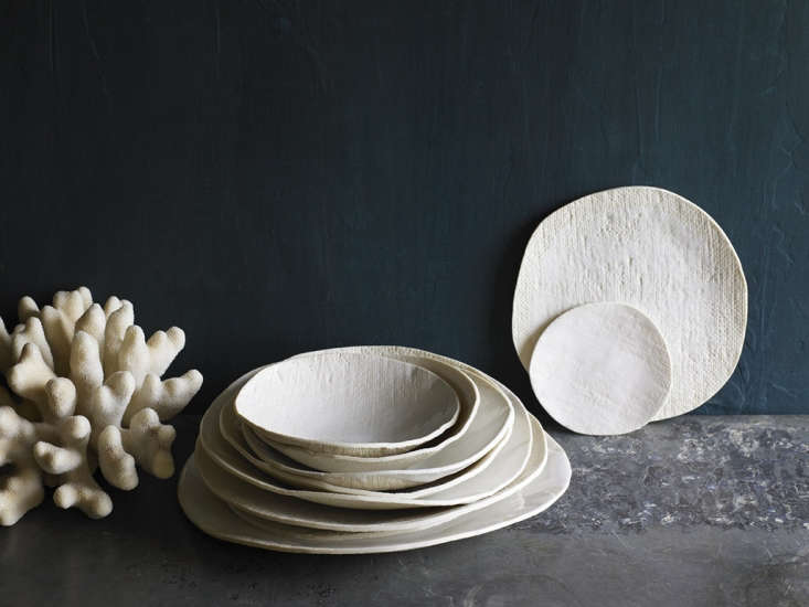 insider tip from justine: &#8\2\20;a new batch of elephant ceramics is bein 9