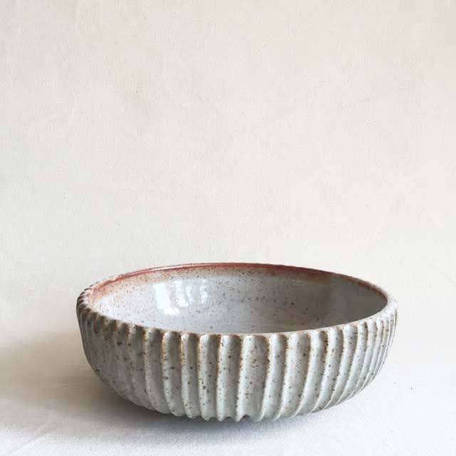 malinda reich ceramics 2