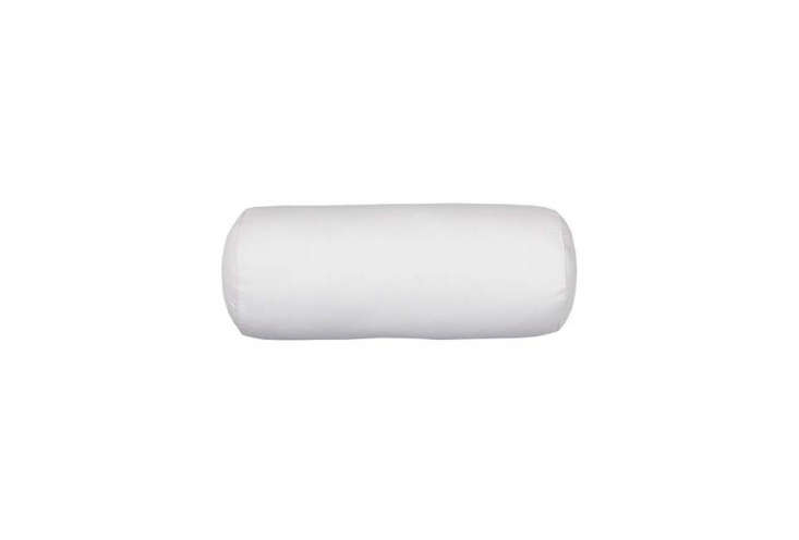 The Company Store Bolster Pillow Insert is $ at the Company Store.