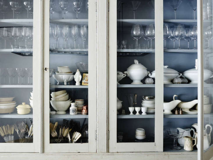 photograph via the cook&#8\2\17;s atelier. for more, seea year in burgund 11