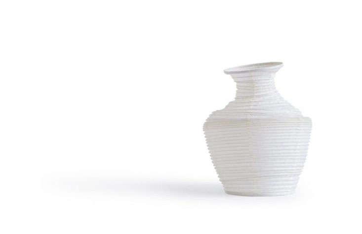 this week&#8\2\17;sobject of desire: a washi paper vase from nalata nalat 11