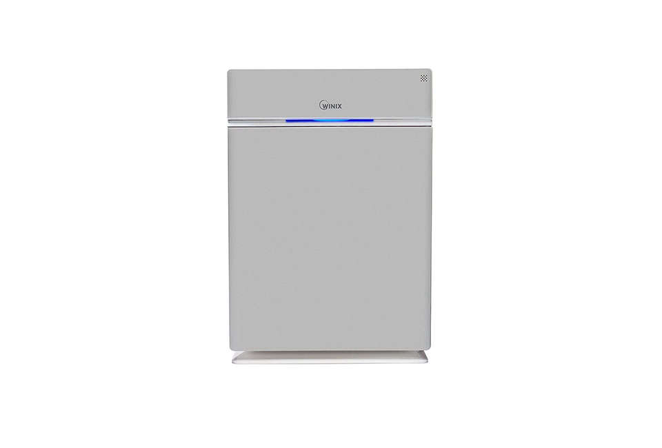 """The Winix HR00 Air Purifier ($379.99) cleans the air with a five-stage process, including """"coated deodorization"""" on the carbon filter to help cut nasty odors. (It&#8"""