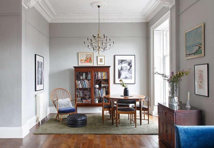 awards uk edinburgh living room victorian gray walls