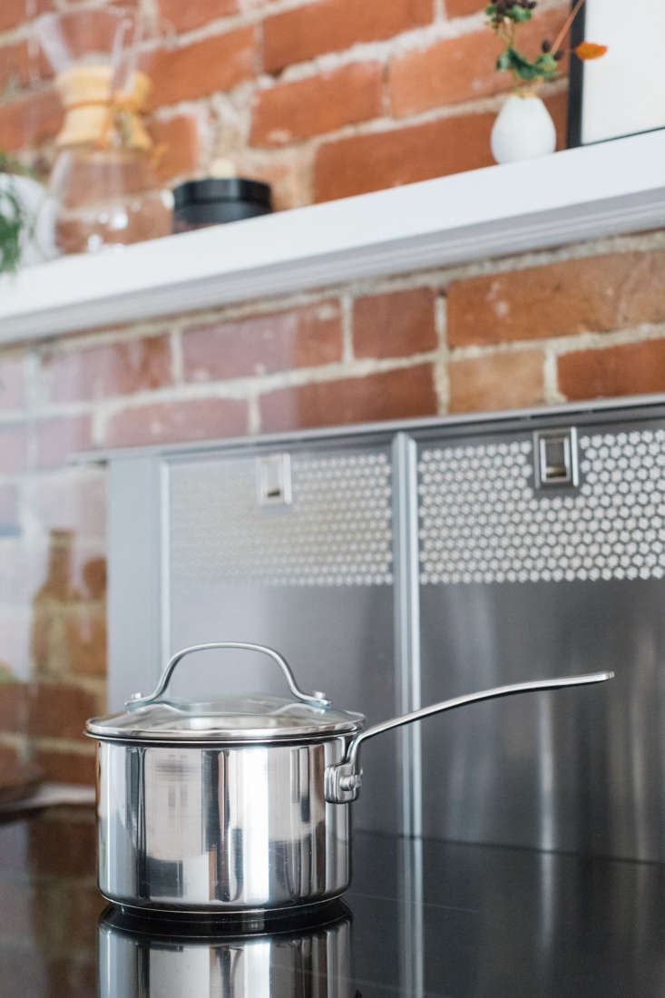 Expert AdviceHow to Choose the Right Kitchen Appliances Part II portrait 3_16
