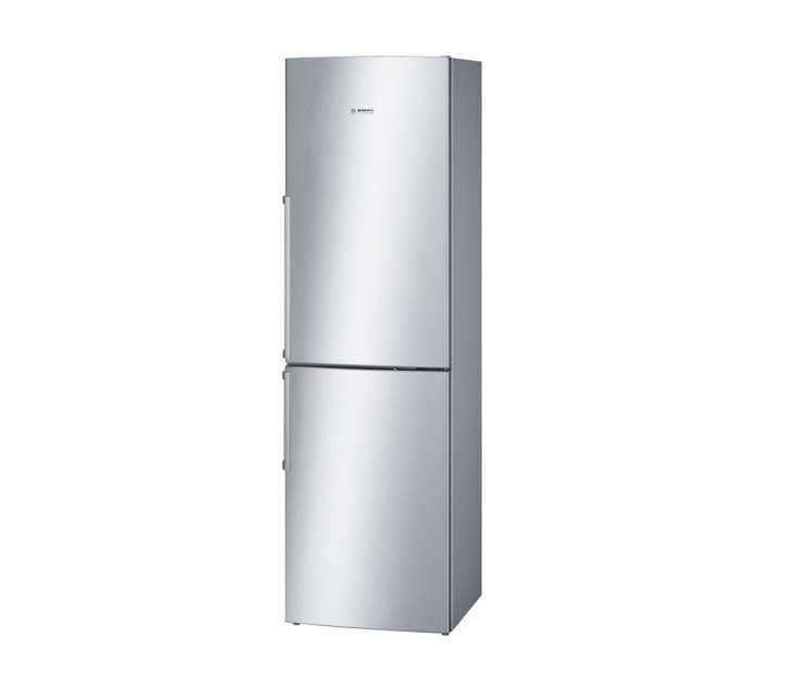 Expert AdviceHow to Choose the Right Kitchen Appliances Part II portrait 3_25