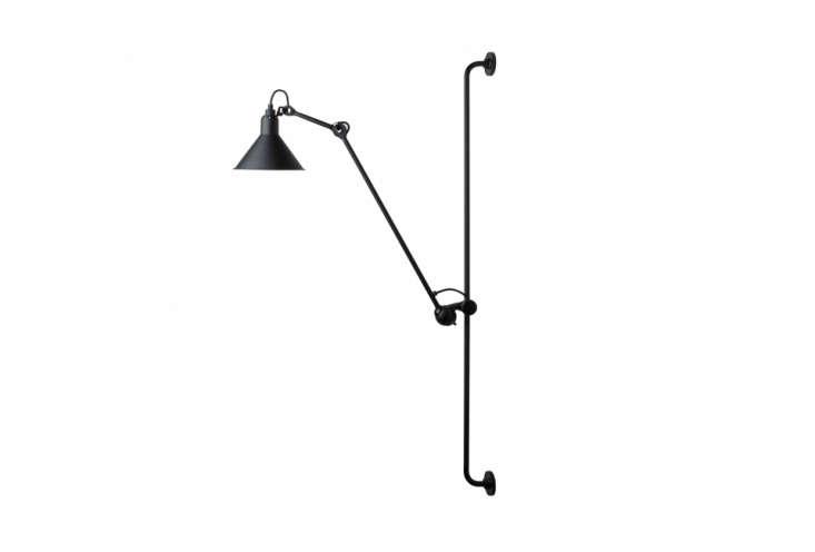 The Lamp Gras N