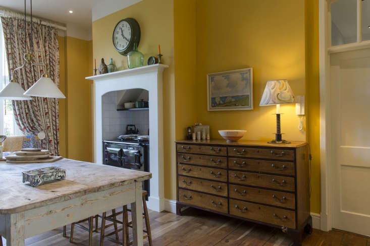 max rolitt uk colorful kitchen wood credenza