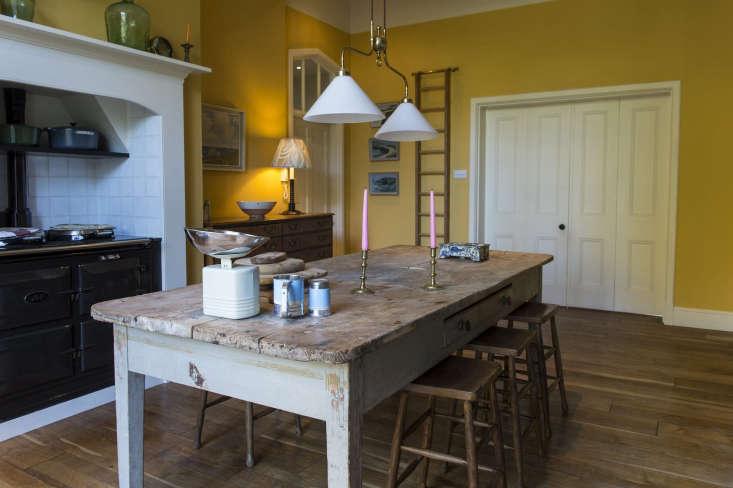 max rolitt uk colorful kitchen wood table 4