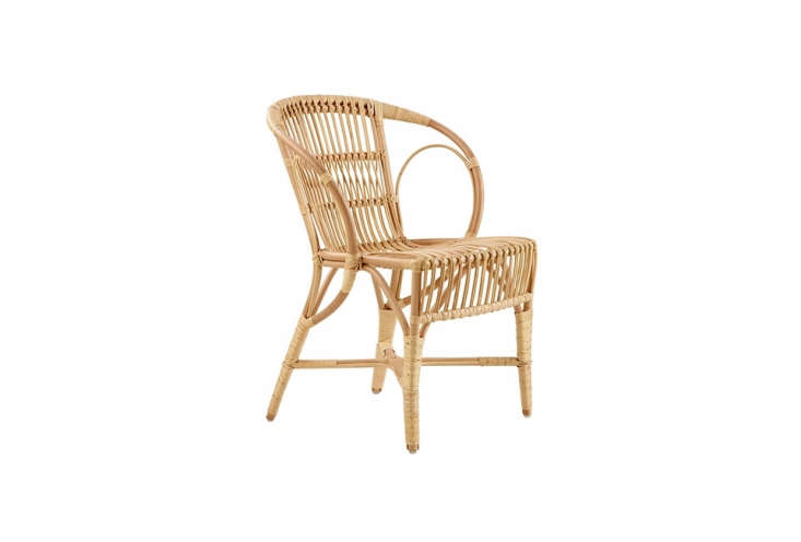 The Sika Design Wengler Dining Chair is $7 at Finnish Design Shop.