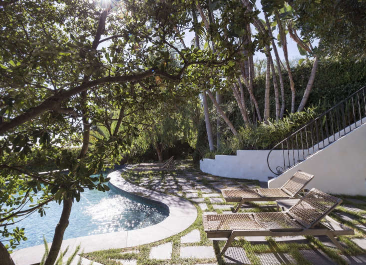consultlandscape ideas: garden design for a swimming pool areafor everythin 12
