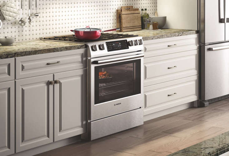 Expert AdviceHow to Choose the Right Kitchen Appliances Part II portrait 3_15