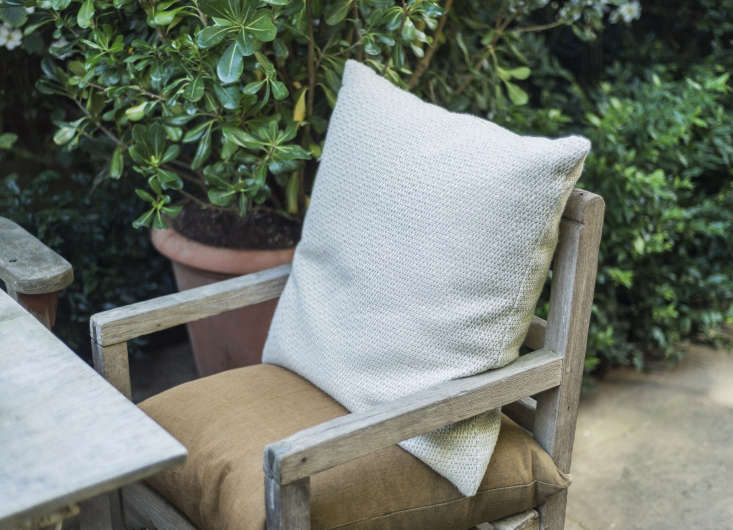 among our \10 garden ideas to steal from english conservatories: add deep cushi 11