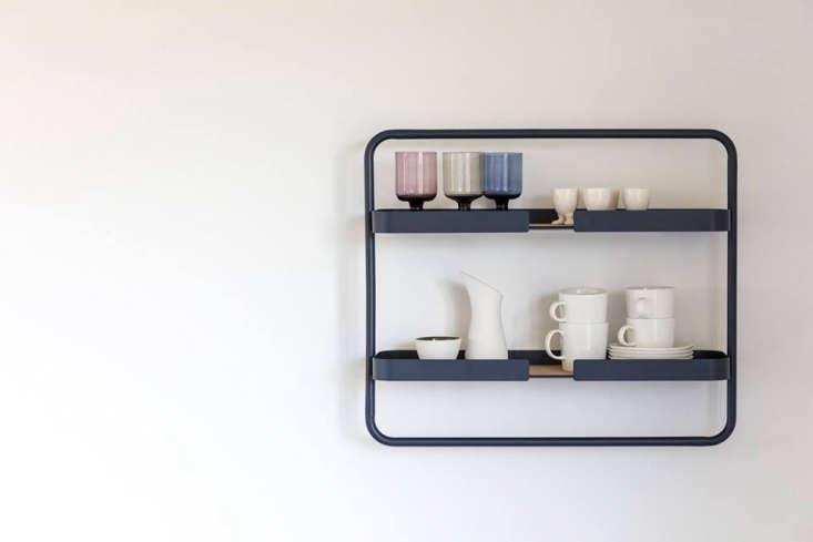 design bite shelf low 2