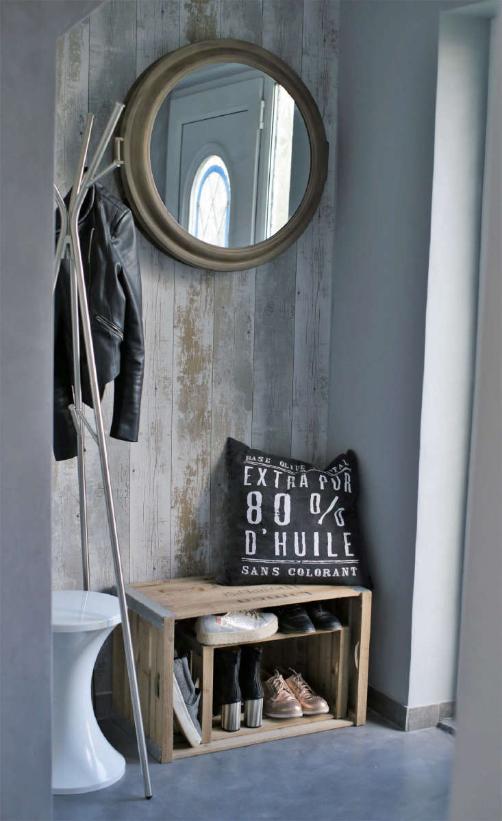 entryway uk awards shoe storage mirror coat rack