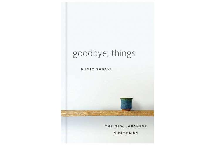 goodbye, things isavailable onamazon for \$\14.68. 14