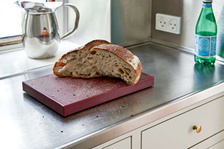 thehay chopping board in bordeaux is also available in different shapes and c 11