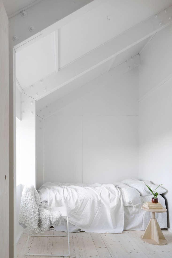 house for mother forstberg ling bedroom 2