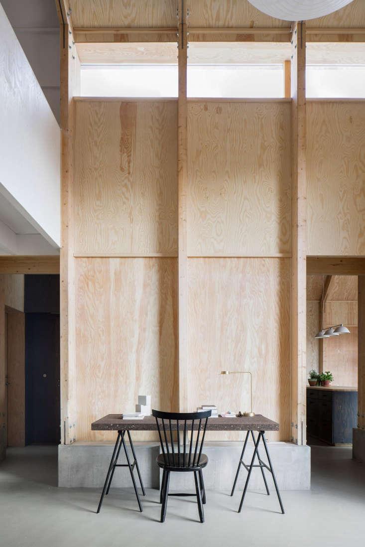 house for mother forstberg ling living room 2