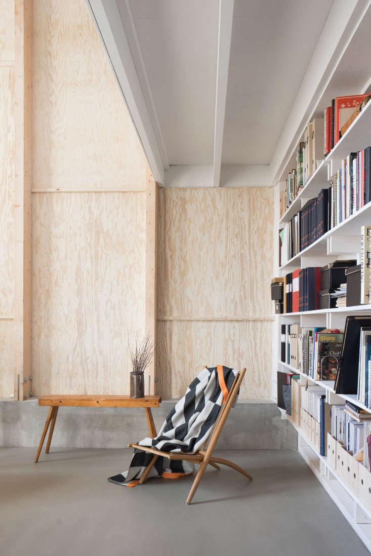 house for mother forstberg ling living room 3