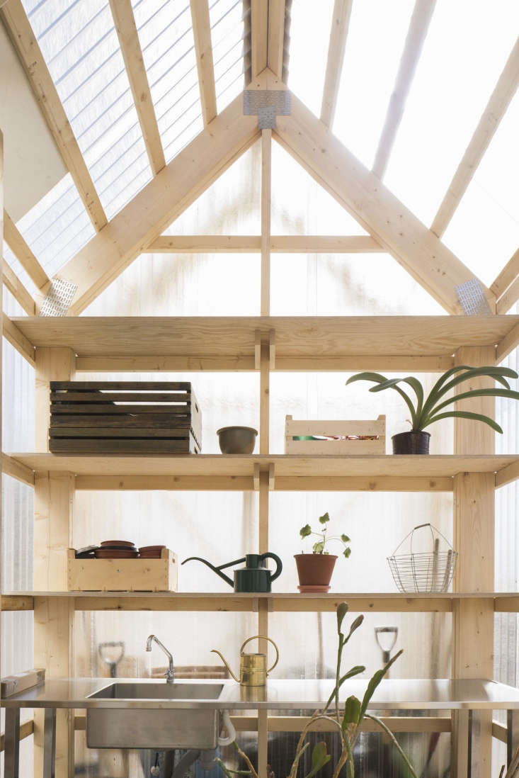 house for mother swedish greenhouse forstberg ling 7