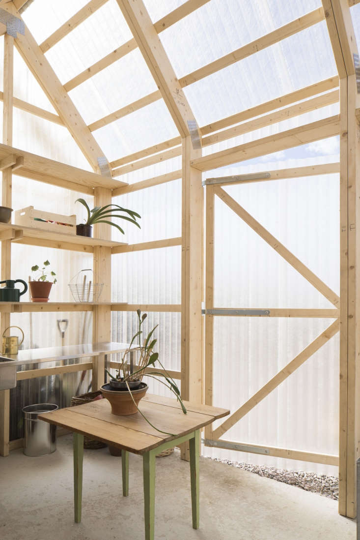 house for mother swedish greenhouse forstberg ling 8