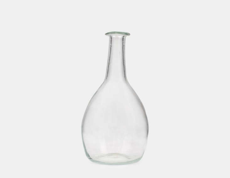 thebistro vase is \$3\2 at hpf christopher.&#8\2\20;we&#8\2\17;re a 11