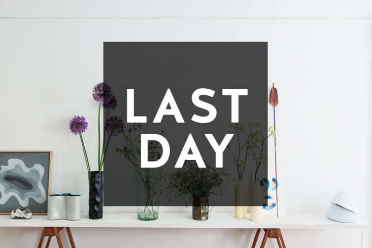 Tomorrow Is the Last Day to Vote in the 2018 Considered Design Awards portrait 3_18