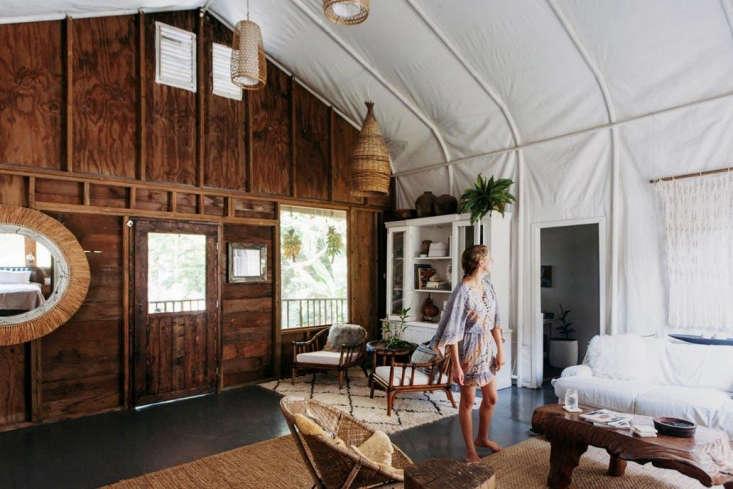 living room hawaii plywood walls awards global