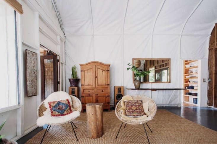 living room sisal rug hoop chairs global tent awards