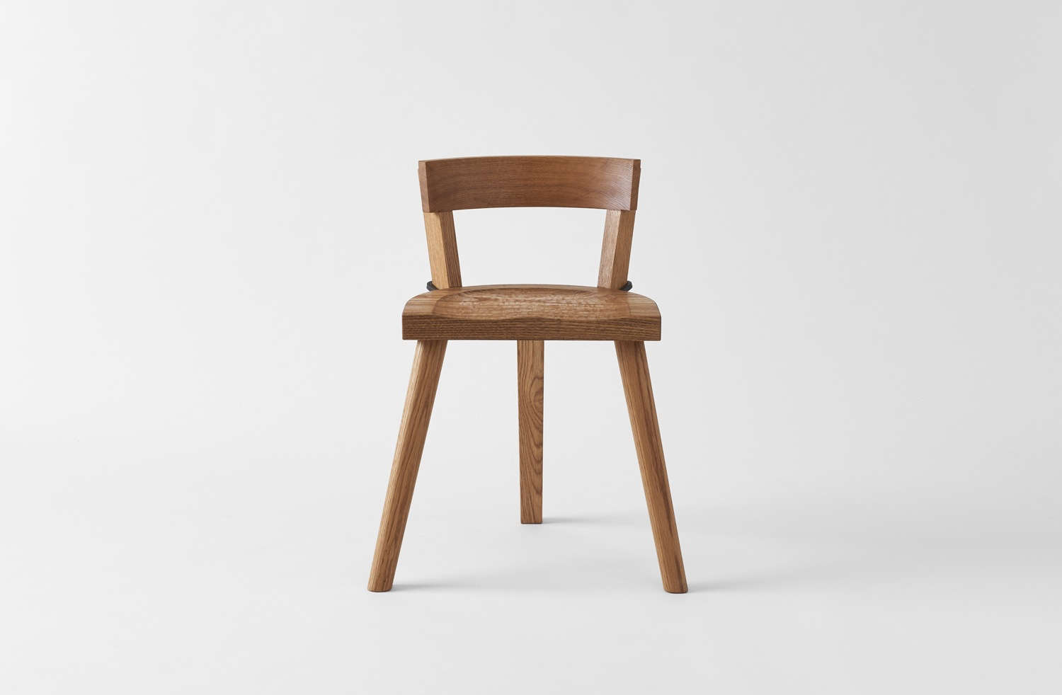 themarolles chair is available for \$875 through ed and ariel at furniture ma 10