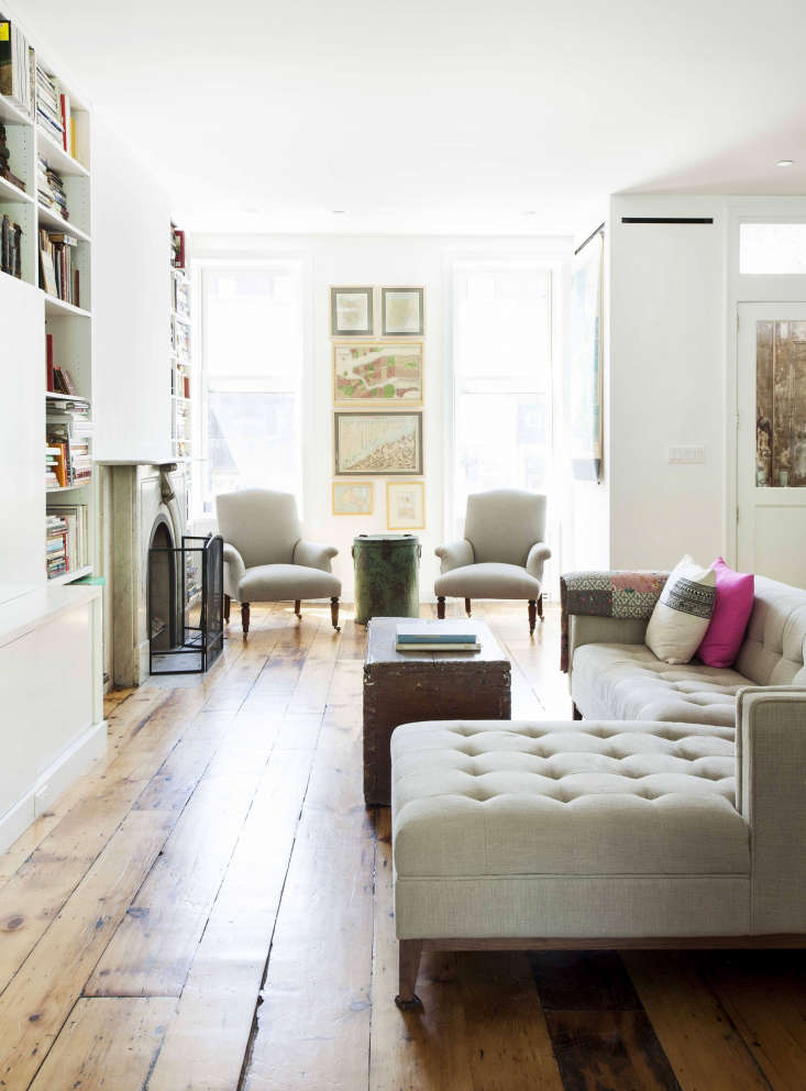 professional living dining cobble hill 1