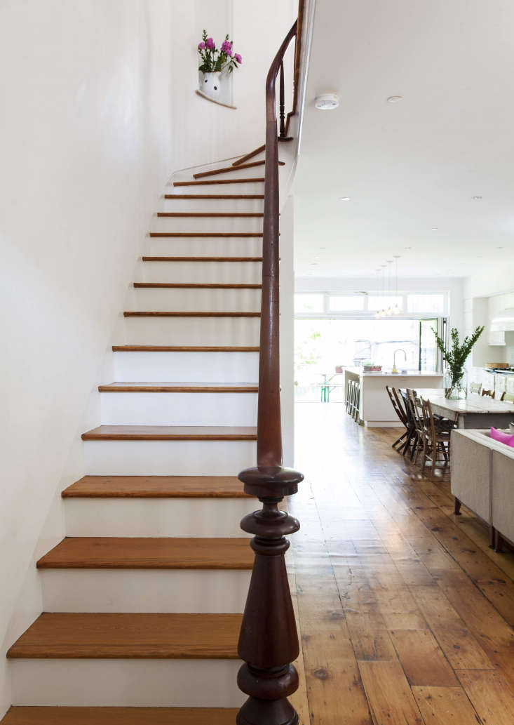 professional living dining cobble hill 2