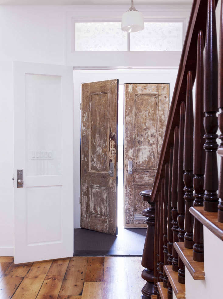 professional living dining cobble hill 3