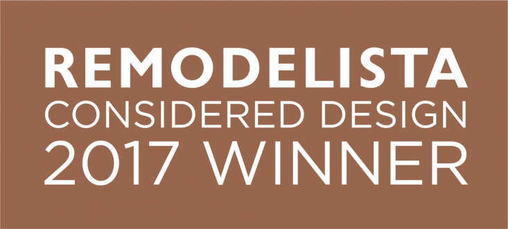 remodelista 2017 winner logo large