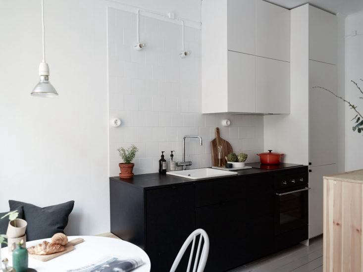 Beyond Ikea 11 Favorite Scandinavian Kitchens from the Remodelista Archives portrait 3_19