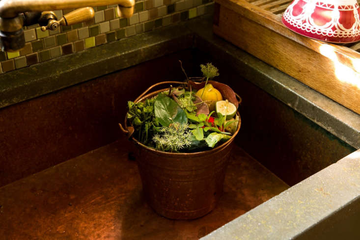 thinking about composting your harvest scraps? did you know that you can compos 9