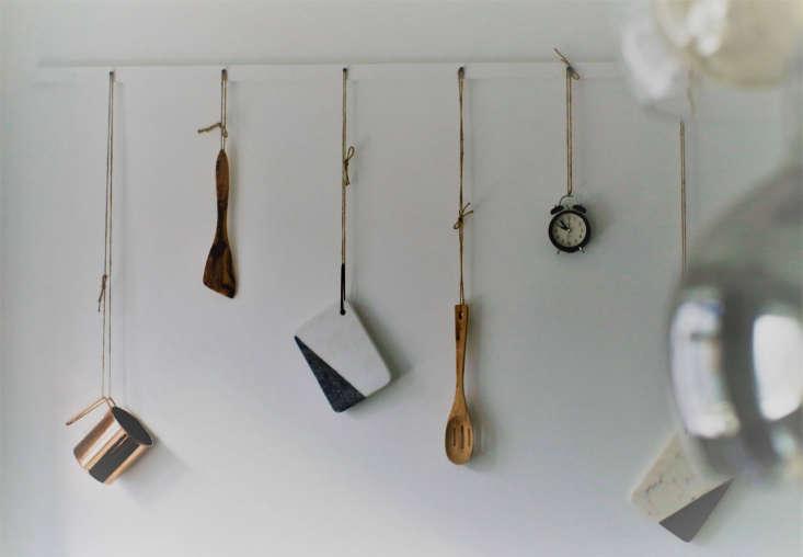 uk awards kitchen hanging tools