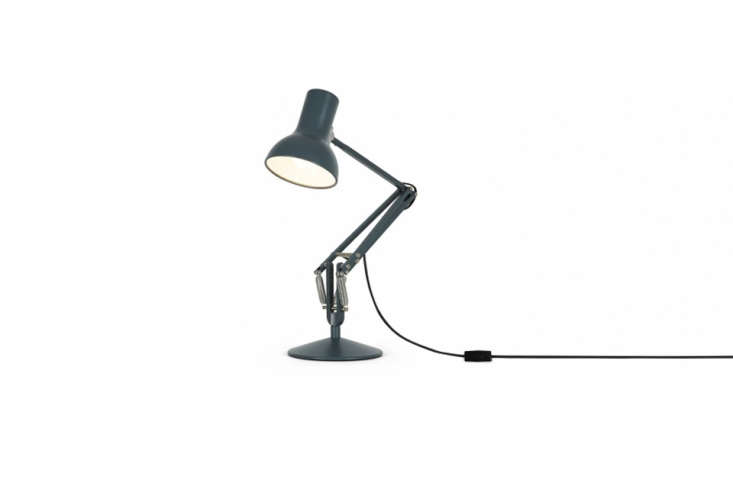 a case for quality lighting: i&#8\2\17;ve had the same desk lamp since coll 13