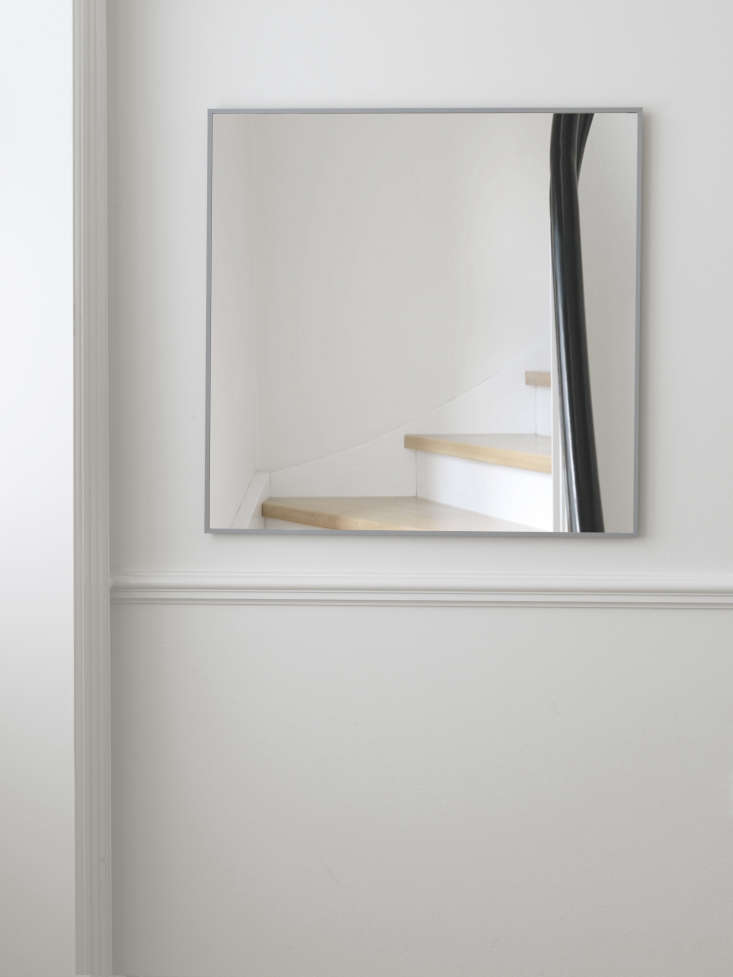 the view mirror in cool gray,starting at €\1\29 (about \$\150). 15